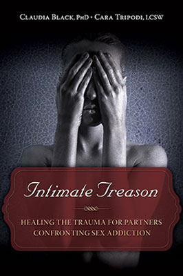 Intimate-Treason_cover.jpg