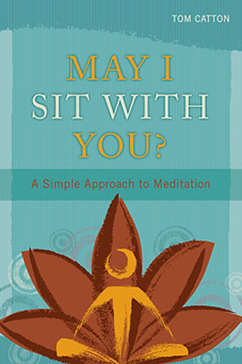May-I-Sit-With-You_cover.jpg